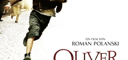 Оливер Твист (Oliver Twist) (2005)