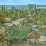 03Vernisage-Belokonenko