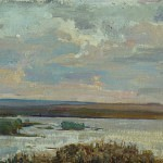 14Vernisage-Chernakov