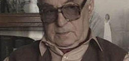 Неизвестный Хейфец. Герой не нашего времени (2002)