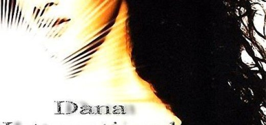 Dana International - The Collection (2008)