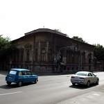 sinagoga_subotica_01