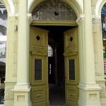 sinagoga_subotica_03