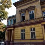 sinagoga_subotica_05