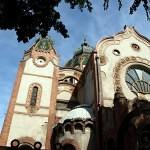 sinagoga_subotica_07