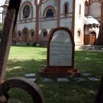 sinagoga_subotica_09