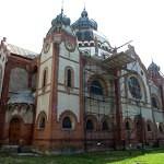 sinagoga_subotica_12