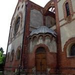 sinagoga_subotica_13