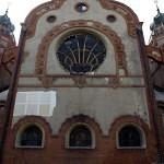 sinagoga_subotica_14