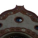 sinagoga_subotica_15