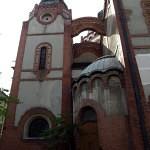 sinagoga_subotica_16