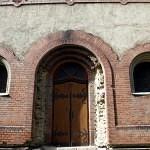 sinagoga_subotica_17