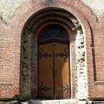 sinagoga_subotica_18