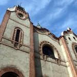sinagoga_subotica_21