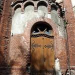 sinagoga_subotica_22