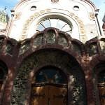sinagoga_subotica_25