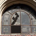 sinagoga_subotica_27