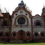 sinagoga_subotica_29