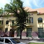 sinagoga_subotica_32
