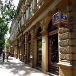 sinagoga_subotica_33
