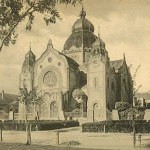 sinagoga_subotica_34