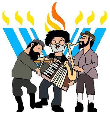 сейчас скачать еврейскую инструментальную музыку хасидские напевы