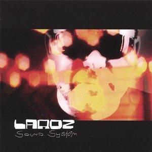 Laroz - Sound System (2006)