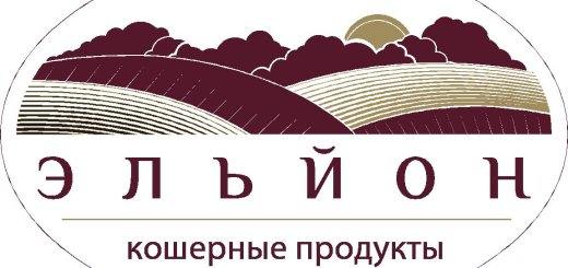 logo_elyon