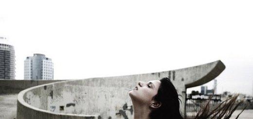Maya Rotman - Mamshihim Ahora (2009)