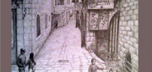 06Chumburidze