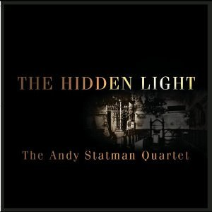 Andy Statman Quartet - The Hidden Light (1998)