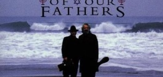 Andy Statman - Songs of Our Fathers (1995)