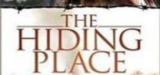 Потайное место (The Hiding Place) (1975)