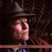 Wolf Krakowski - Goyrl  Destiny (2002)