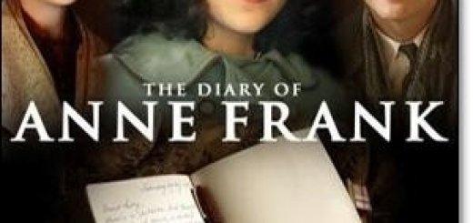 Дневник Анны Франк (The Diary of Anne Frank) (2009)