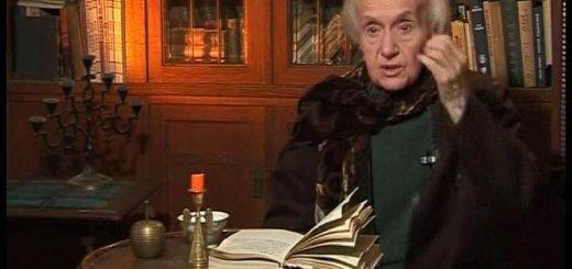 Вечерний свет. Исаак Бабель. Рассказы (2008)