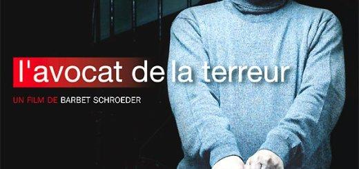 Адвокат террора (L'avocat de la terreur) (2007)