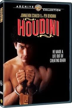 hh 98 dvd