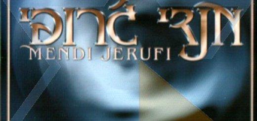 Mendi Jerufi - Merakdin (2005)