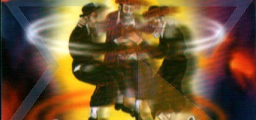 Mona Rosenblum - Philharmona 2 (2001)