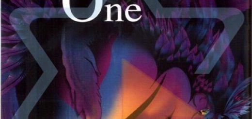 Rita - One (2006)