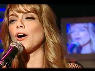 Shiri Maimon - Live (2008)
