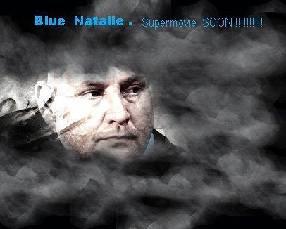 БЛУ НАТАЛИ (BLUE NATALIE) (2010)