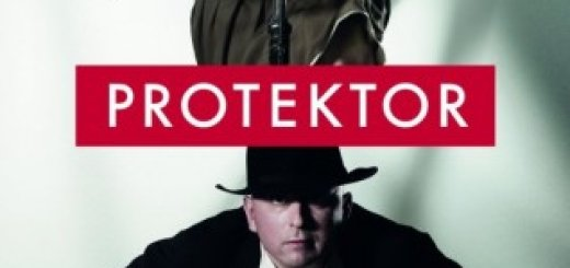 Протектор (Protektor) (2009)