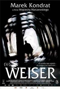 Вайзер (Weiser) (2001)