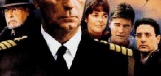Ветры войны (The Winds of War) (1983)