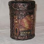 43_iudaica