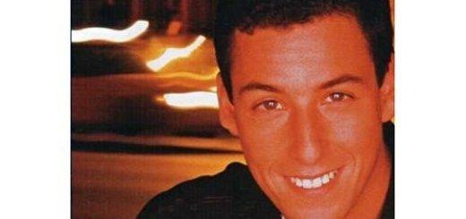 Субботним вечером в прямом эфире - Адам Сэндлер / Saturday Night Live (SNL) - Adam Sandler (1999)