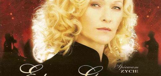 Kroke & Edyta Geppert - Spiewam Zycie (2006)
