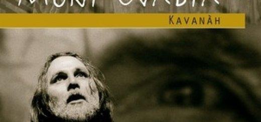 Moni Ovadia - Kavanah (2006)